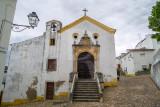 Igreja da Santa Casa da Misericórdia do Sardoal (Imóvel de Interesse Público)