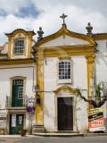 Casa dos Almeidas (IIP)