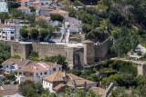 Castelo de Alenquer (Imóvel de Interesse Público)