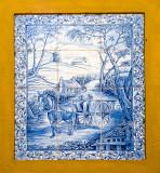 Azulejos do Vimieiro