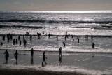 Praia da Areia Branca