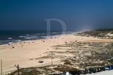 Praia Velha