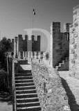 Torres do Castelo