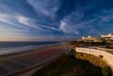 Silver Coast