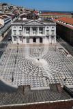 The City Hall Sq.