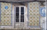 Windows of Oeiras