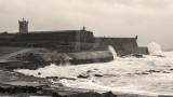 Forte de São Julião da Barra (IIP)