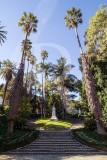 Jardim Botânico (MN)
