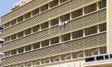 Hotel Mercure (IIP)