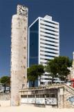Torre do Relógio (IIM)