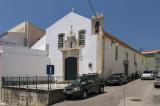 Igreja da Misericórdia de Buarcos (Imóvel de Interesse Público)