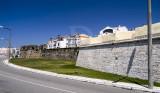 Forte de São Pedro de Buarcos (IIP)