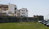 Fortaleza de Buarcos (IIP)