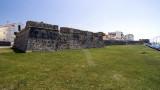 Fortaleza de Buarcos (Imóvel de Interesse Público)