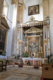 Igreja Matriz de Estremoz (IIP)