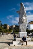 Monumento ao Dr. João Jardim (Augusto, não Alberto)