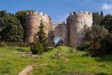 Castelo de Vila Viçosa (Monumento Nacional)