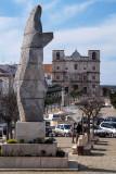 Igreja de São Bartolomeu (Imóvel de Interesse Público)