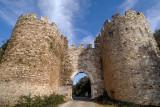 Castelo de Vila Viçosa (MN)