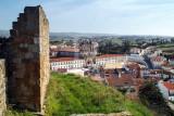 O Castelo e o Mosteiro (IIP)