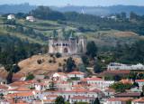Castelo de Porto de Mós (Monumento Nacional)