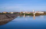 Barragem de São Domingos