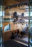 Casa da Música