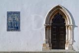 Igreja Matriz de Alcochete (MN)