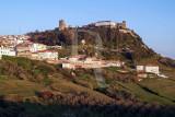O Castelo e a Pousada (MN)