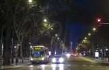 Avenida da Liberdade (CIP)