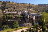 A Ponte de Belver