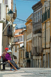 Ruas de Portalegre
