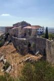 Castelo de Palmela (MN)