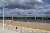 Ponte Ferroviária de Abrantes