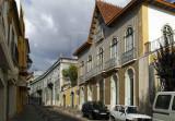 Rua Monteiro Lima