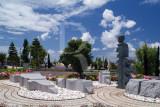 Parque dos Poetas