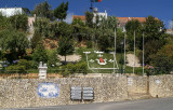 Jardim Público do Rossio