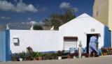 Casais de Santa Helena
