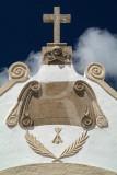 A Porta do Cemitério