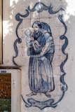 Citizen St. Antonius