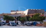 Forte de São Sebastião (Monumento Nacional)