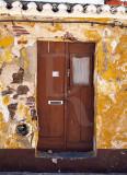 Portas de Castro Marim