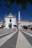 Construções pombalinas de Vila Real de Santo António (CIP)