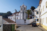 Igreja de N. Senhora da Piedade