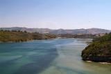 O Rio Mira