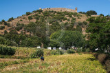 Castelo de Aljezur (Imóvel de Interesse Público)