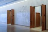 Siza Vieira's Tiles