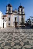 Convento de Santo Agostinho e Antigo Seminário (IIP)