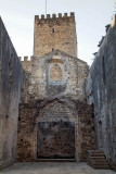 Igreja de Santa Maria da Pena