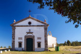 Capela de Santo António da Neve (IIP)